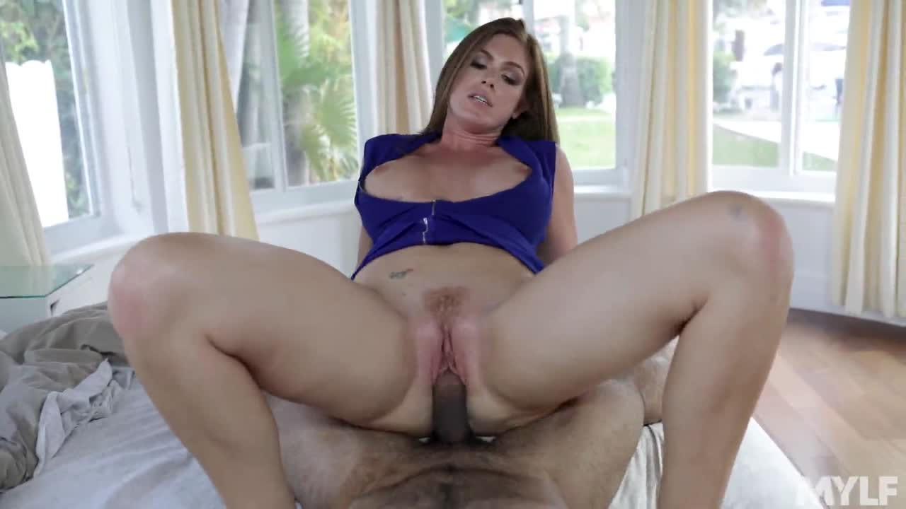 682-Exclusive – New Fuck Pleasure With My Babe Free HD Porn