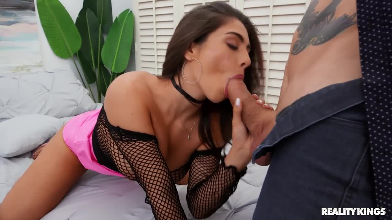 1661 She Rides Cock Instead Of Dildo Free HD Porn