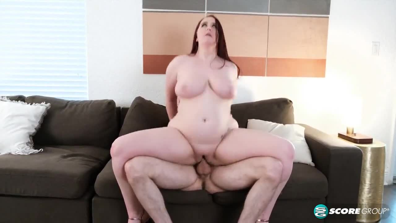 1173 Exclusive-BBW First Time Free HD Porn